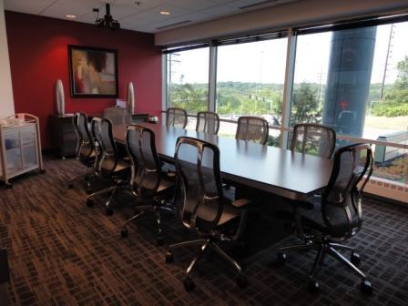 Office Space in Laumeier II