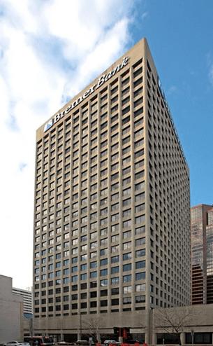 Regus - Bremer Tower -  443 Minnesota Street -  St. Paul - MN