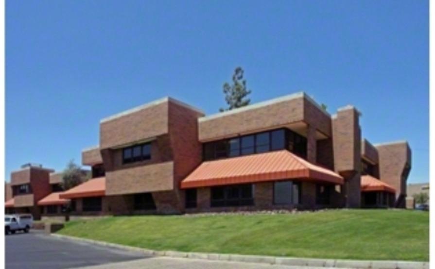 N. Hayden Rd - Scottsdale - AZ
