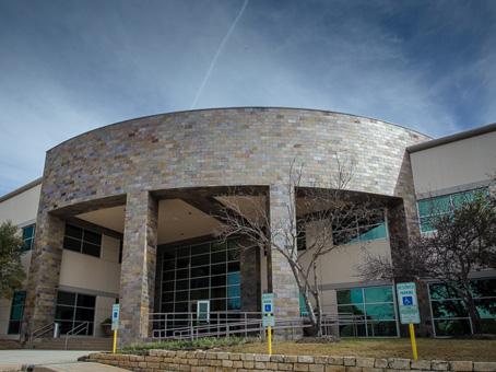 227 North Loop 1604 East - San Antonio - TX