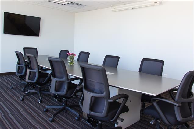 Office Space in Floor 5 104 Bayard St