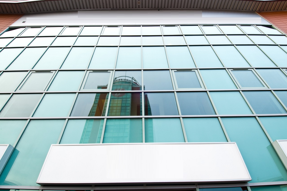 Regus - Watling Court - Watling Street, WS11 - Bridgtown, Birmingham