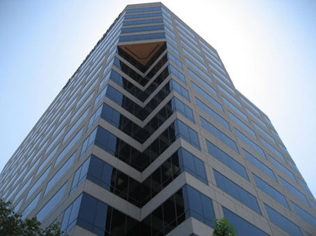 Regus - Orange Executive Tower - Town and Country Road - Orange - CA
