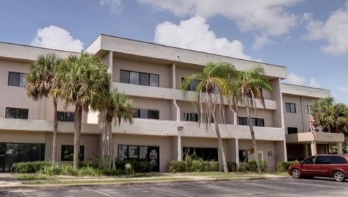 David Associates - 5700 Lake Worth Road - Greenacres - FL