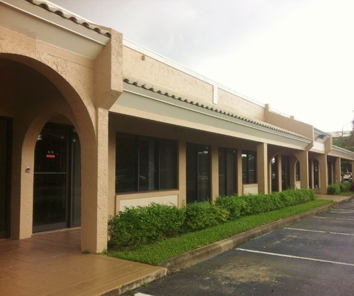David Associates - 5702 Lake Worth Rd - Greenacres -FL