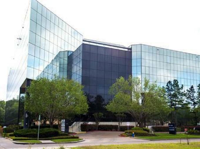 Regus - 1001 South Dairy Ashford - Houston - TX