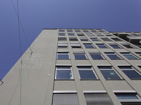 Cort Adelersgate 16 - Oslo - Norway