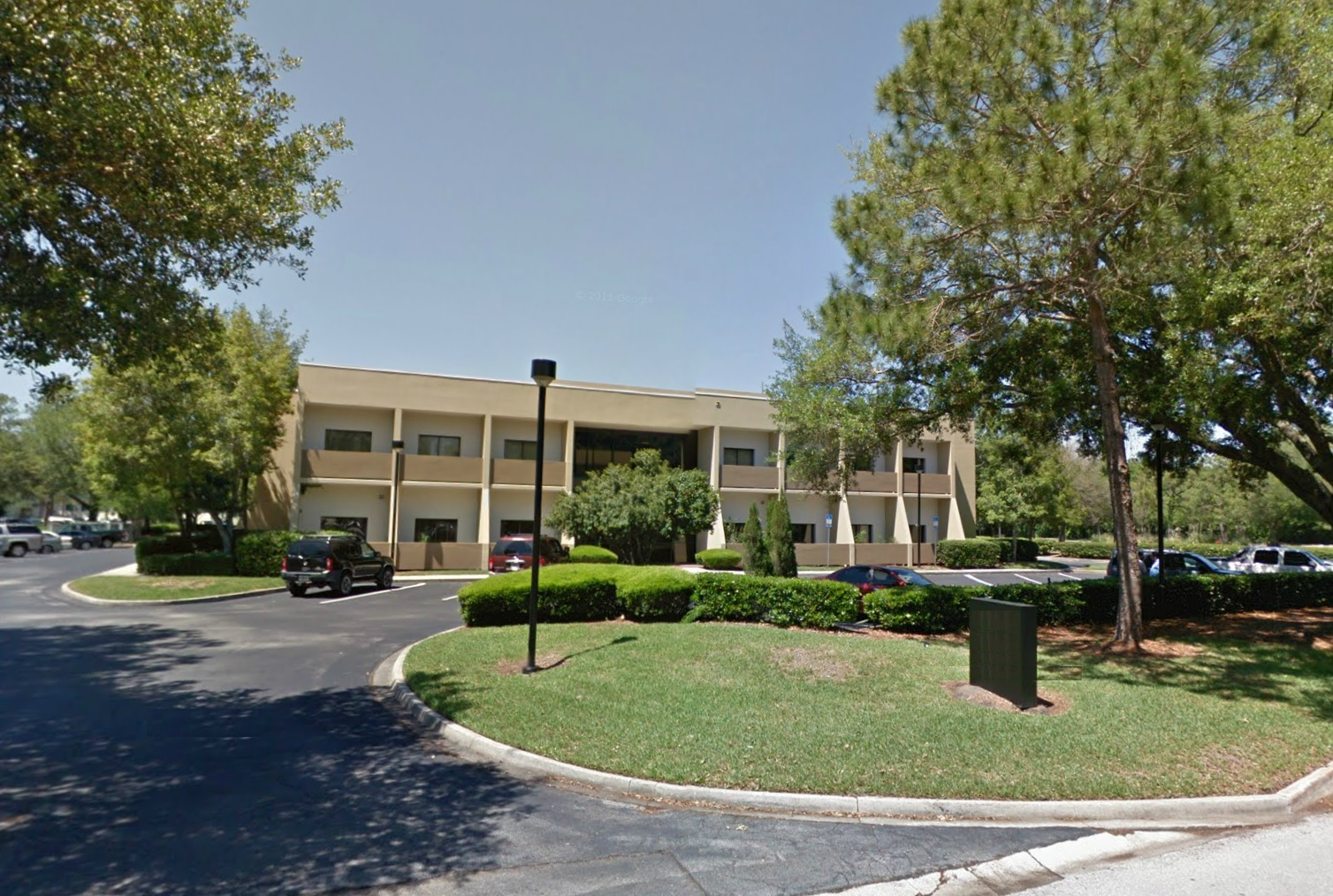 Southpoint Suites, LLC - Southpoint Dr N - Jacksonville - FL