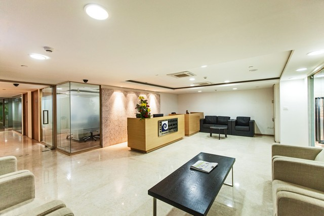 Davanam Sarovar Portico Hotel - Hosur Road - Koramangala - Bangalore