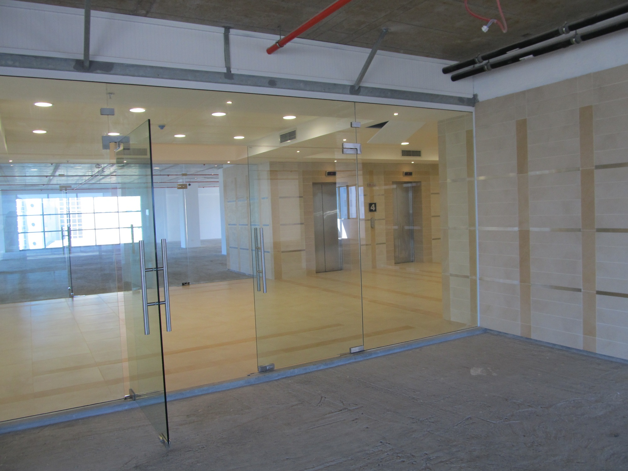 Office Space in curepipe mauritius Plaines Wilhiems Select...
