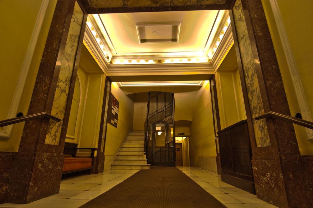 188 Business Centre - 188 Calle Balmes - Barcelona