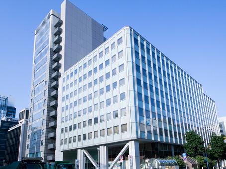 Nagoya, Fushimi (Open Office) - (Denmacho Dori) - Nishiki - Nagoya