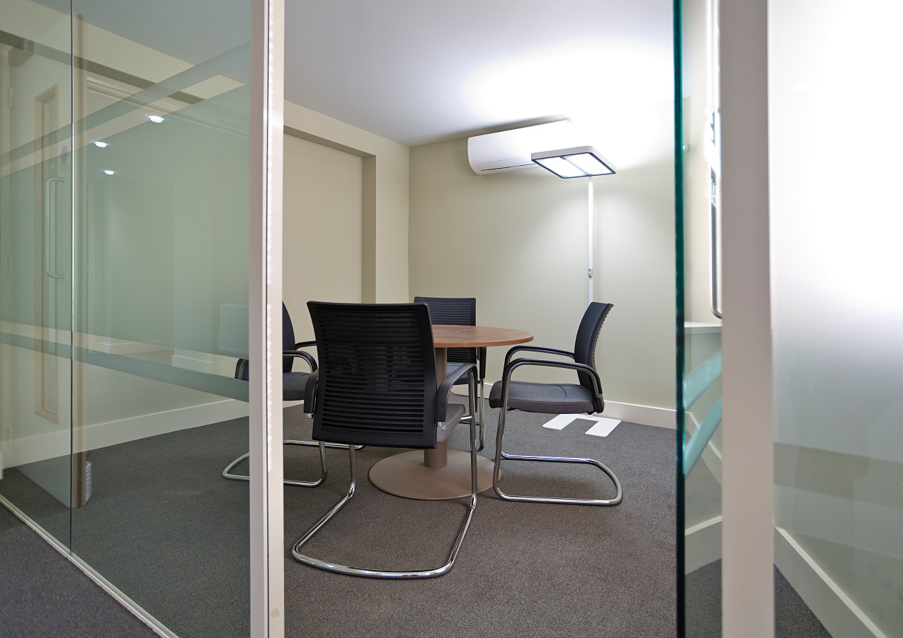 Office Space in Milton Hall Ely Road Milton