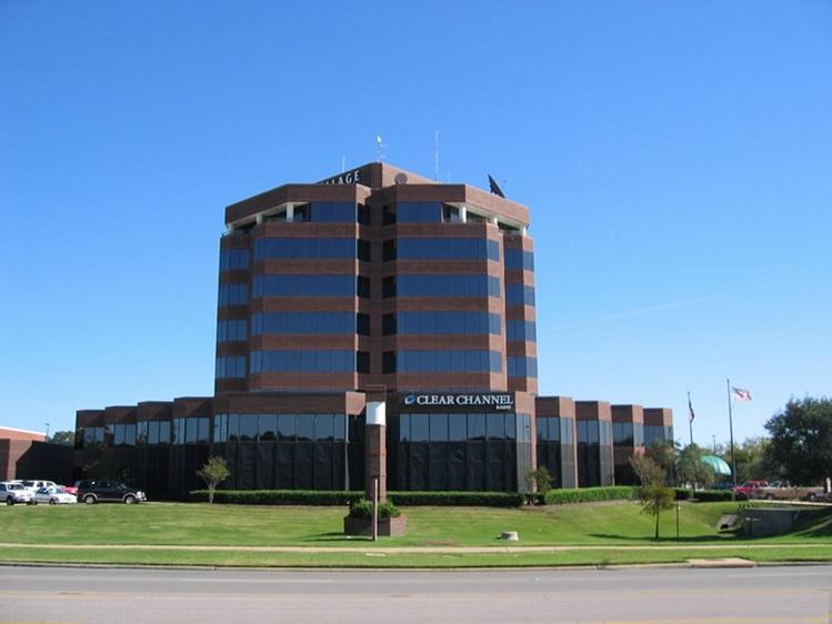 Regus - Bryan - Galleria Village - 1716 Briarcrest Drive - Bryan - TX