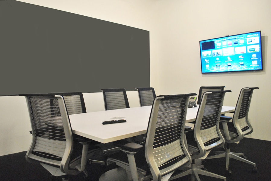 Office Space in Suite 10115 9128 Strada Place