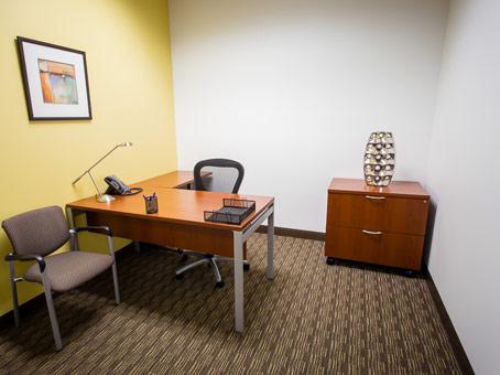 Office Space in Rialto I