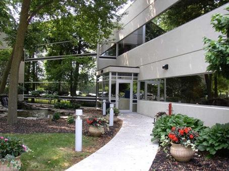 Regus - Arrowhead Park - 1715 Indian Wood Circle - Maumee - OH