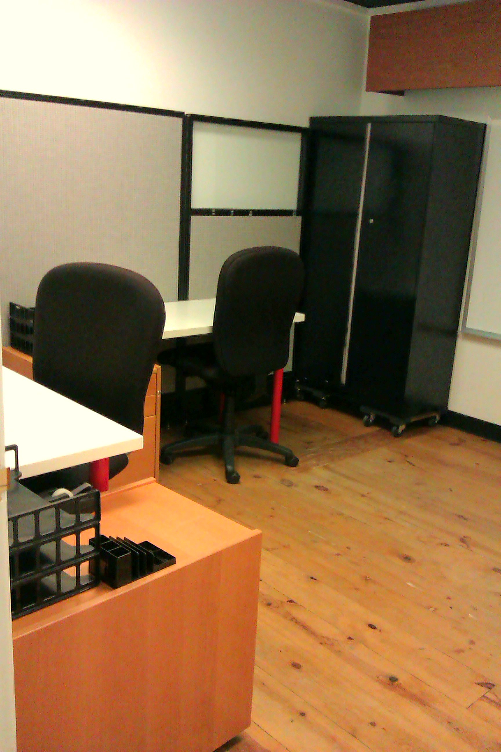 Office Space in Eastlake Ave E