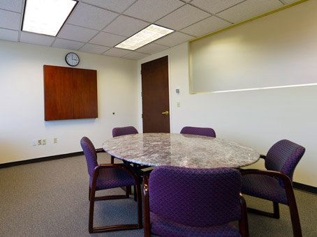 Office Space in Mahwah Center One International Boulevard Suite