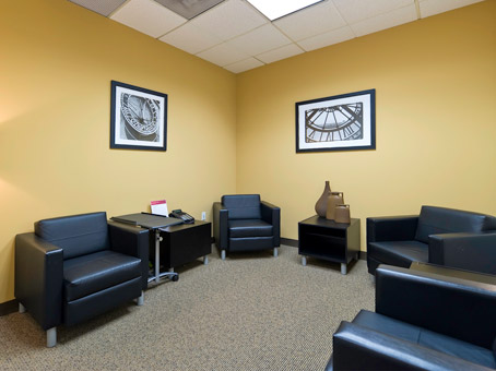 Office Space in Morristown Center 55 Madison Avenue Suite