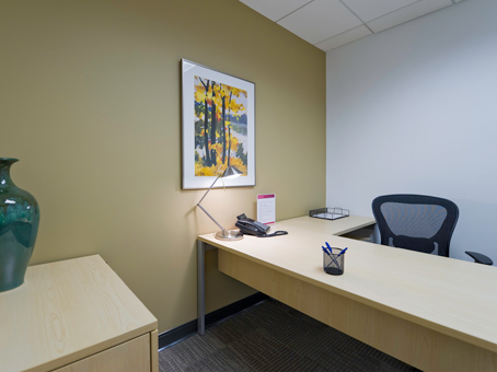 Office Space in Red Bank Center 125 Half Mile Road Suite
