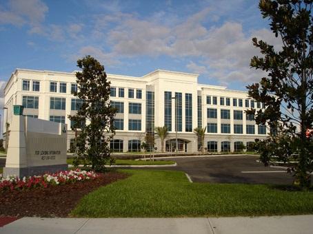 5323 Millenia Lakes Blvd - Orlando - FL