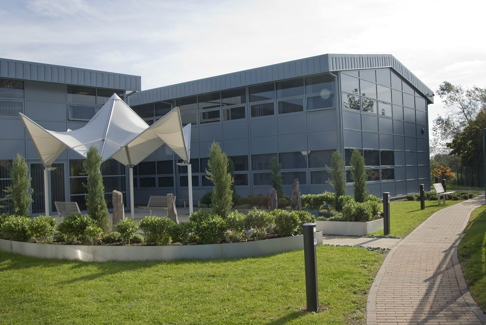 Novus Business Centre - North West Industrial Estate - Judson Road, SR8 - Peterlee