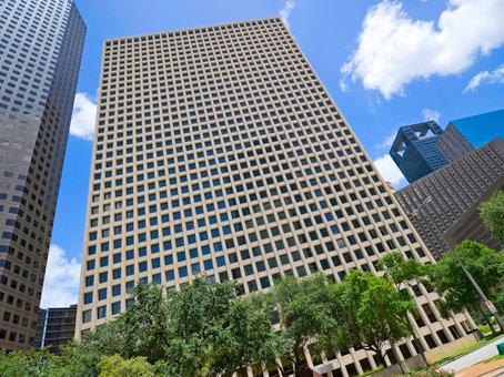 Smith St - Houston