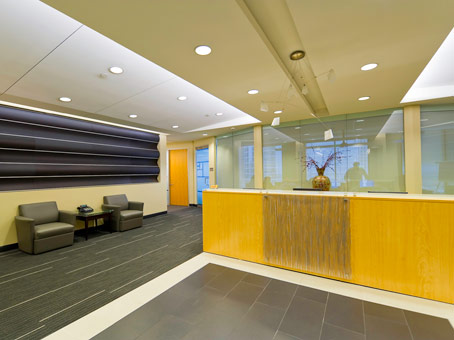 Office Space in Two Allen Center 1200 Smith Street Suite