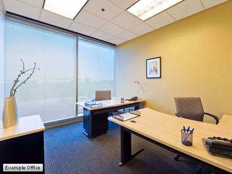 Office Space in Suite 200 4851 Tamiami Trail North