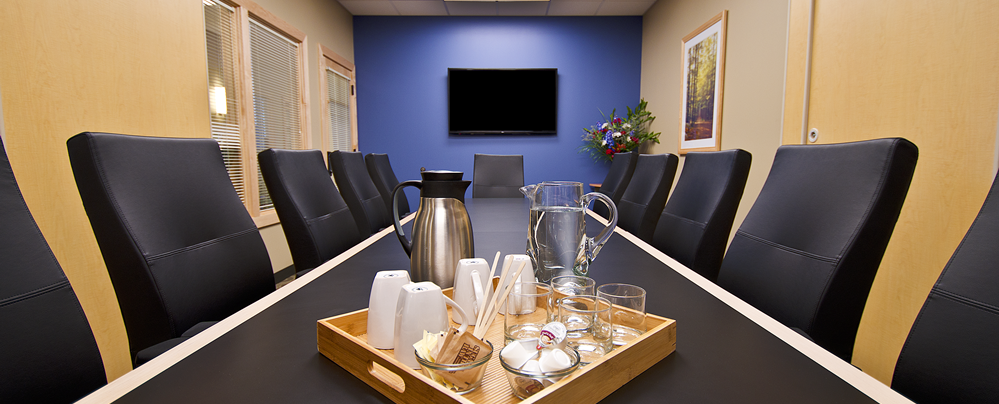 Office Space in Campus Common Drive Suite