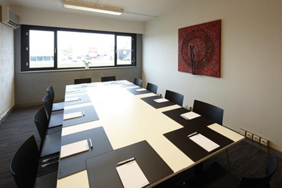 Office Space in Antwerpsesteenweg