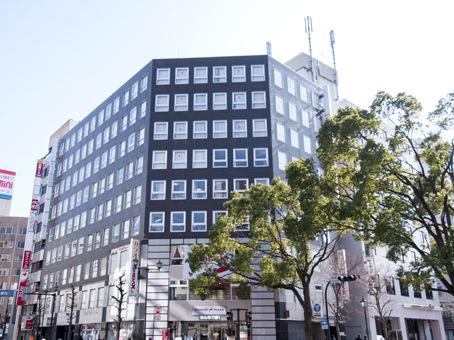 Kannai - Onoecho Building - 4-57 OnoechoNaka-ku, Kanagawa - Yokohama