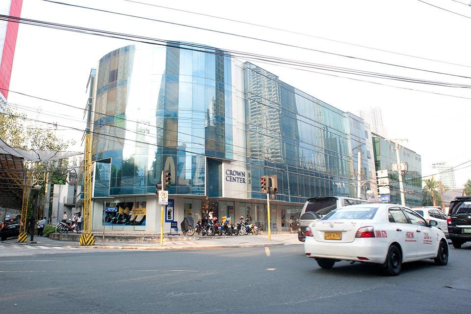 158 Jupiter Street - Makati City
