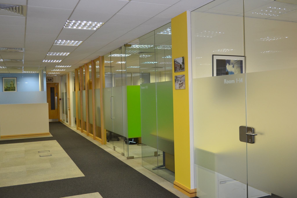 Printing House Lane, UB3 - Hayes