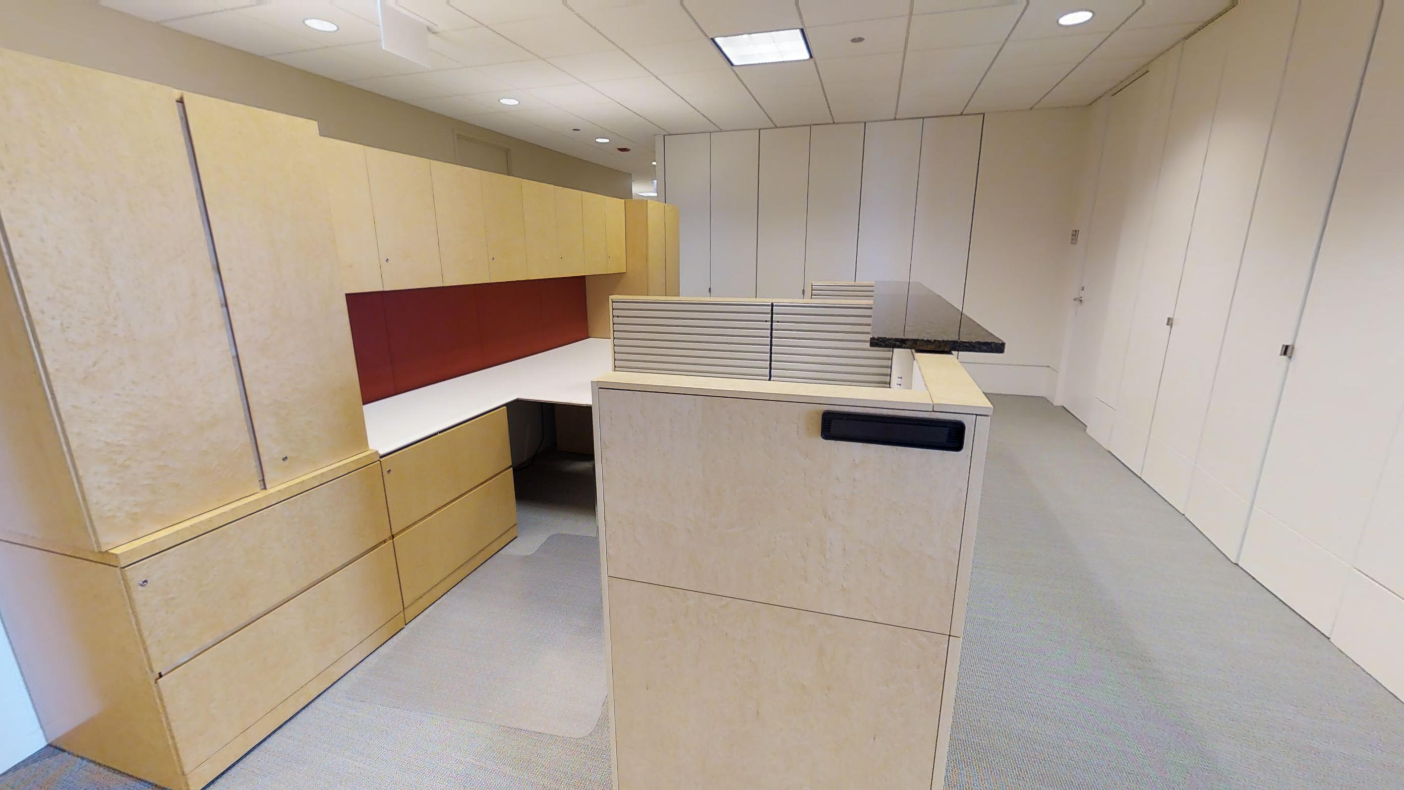 Office Space in NBC Tower 455 N. Cityfront Plaza Drive Suite