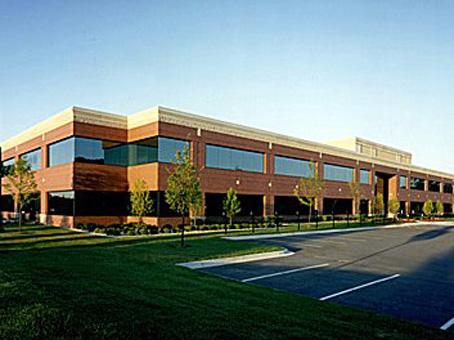 Regus - Crosstown Corporate - 6385 Shady Oak Road - Eden Prairie - MN