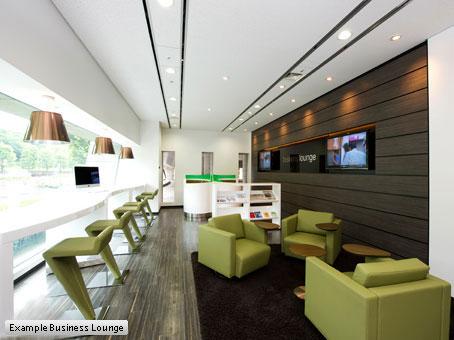 Office Space in Suite 250 6385 Shady Oak Road