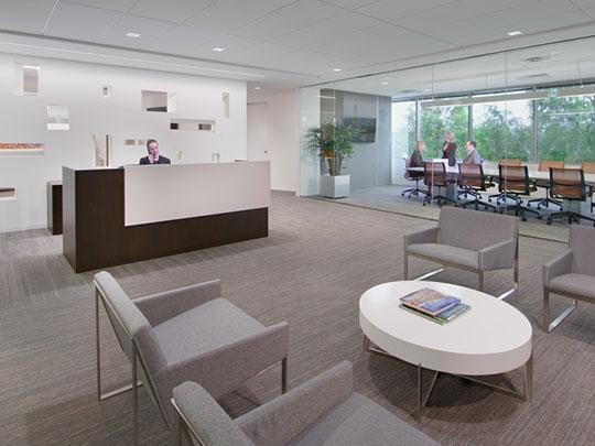 Office Space in Burton Hills Blvd & Hillsboro Pike 40 Burton Hills Blvd Suite