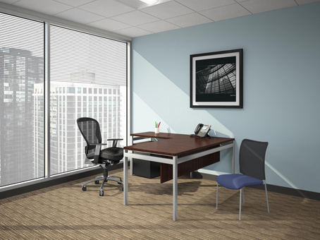 Office Space in Suite 200 950 Echo Lane