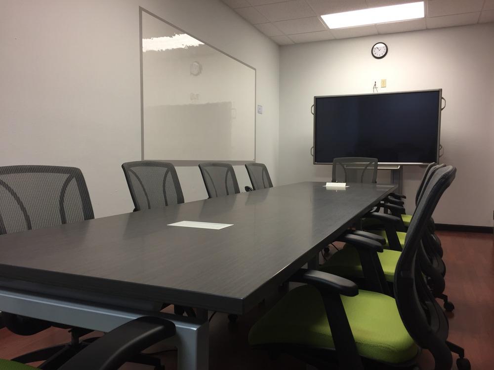 VenturePoint Stone Oak - 21750 Hardy Oak - San Antonio - TX