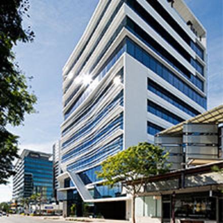 757 Ann Street - Fortitude Valley - Brisbane