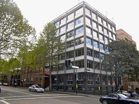 616 Harris Street - Ultimo - Sydney