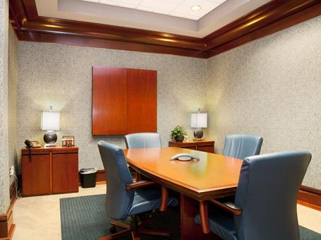 Office Space in Regus 9005 Overlook Boulevard