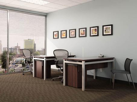 Office Space in Suite 315 555 Marriott Drive