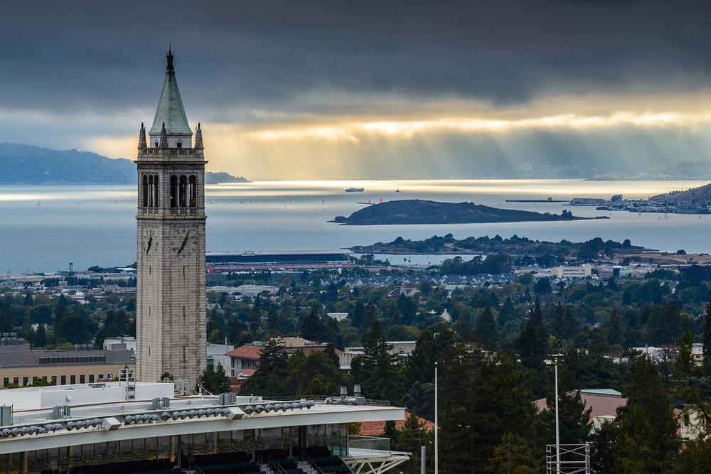 wework - 2120 University Avenue / 2015 Shattuck Ave - Berkeley - CA