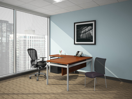 Office Space in S Fourth Street