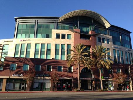 Regus - Gateway Chula Vista - 333 H Street - Chula Vista - CA