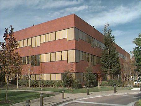 Regus - 39899 Balentine Drive - Newark - CA