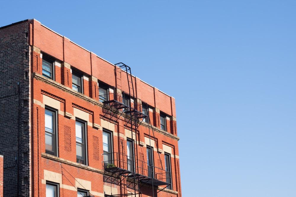 wework - WEST LOOP - 220 N Green Street - Chicago - IL